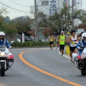 手賀沼エコマラソン~NEIGHBORSHIP 国際交流文化祭