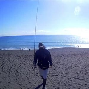 今週の海~2021.01.30