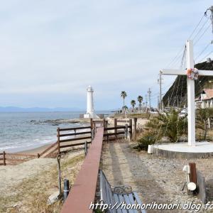 「翁」でランチ♪ - 愛知県知多郡美浜町 -