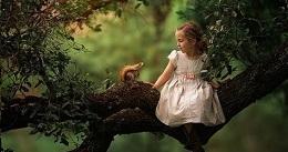 「幸せ」はいつも「自分の意識・心」が決めているということ