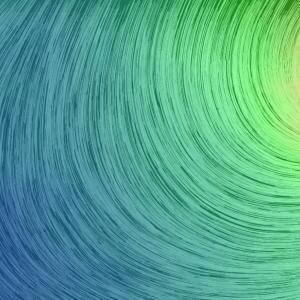台風16号の近況と世界中で誰も言わないニュースの背景