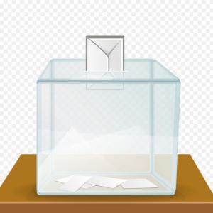 元郵政官僚経験者、遠藤宜彦氏が埼玉4区から無所属で立候補をしました!