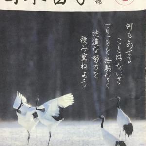 名東区で、ワンダフルな作品♪大畠さん並の、、