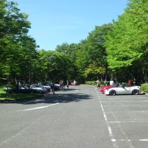 美しま福島ALWAYS ツーリング7月