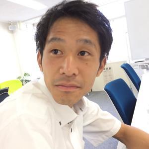 橿←読めますか!? ~大阪統括事業所~