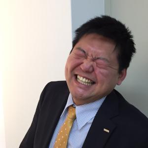 一年を振り返って ~人事本部編~