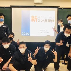 2021年 新卒採用活動開始!!~新しい採用時代へ~