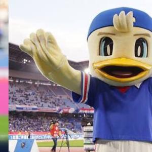 不屈の闘志攻守に輝く J1第28節 FC東京戦(DAZN観戦)