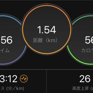 【1秒重み】金岡タイムトライアル1500メートル