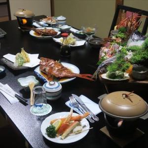 GO TO トラベルで外房へ       印旛沼の里山住人夫妻が動いた!食べた!楽しんだ!