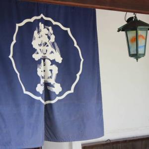 岡田本家 ~加古川唯一の造り酒屋~