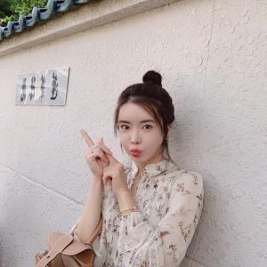 Shin-Ae Ahn、안 신애