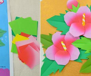 オンライン体験韓国文化イベントに続々参加中