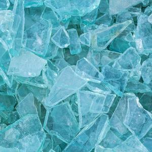 【新しいガラス素材】割れてもくっつくガラスを東京大学の研究グループが開発!!!