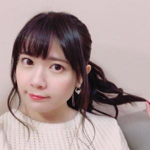 人気声優の竹達彩奈さんが「チキン」になり話題に 可愛すぎるwww