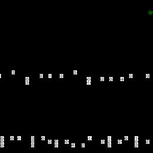 【AMAZON】マハロMJ4VTvna バリトンウクレレ ~ 練習曲「ひまわり娘」(伊藤咲子)