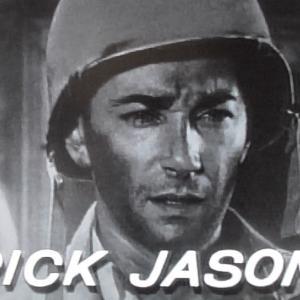 '62アメリカTV映画「コンバット!」には日本語の歌詞があった! ~ウクレレ弾き語り ~