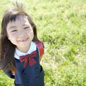 「やっぱり先生はわかってくれる!」孤立する子供が心を開いた!学級支援サポーターの喜び