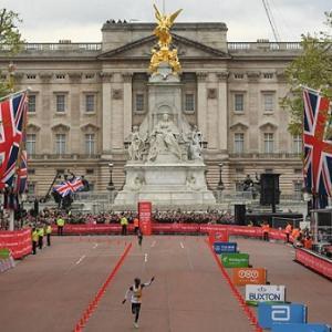 V・ロンドンマラソン2020振り返り(その3/全3編:今シーズンの目論見~ロンドン2021へ)