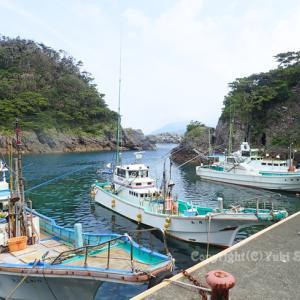 -9-温泉と海、東京癒し島で浜湯