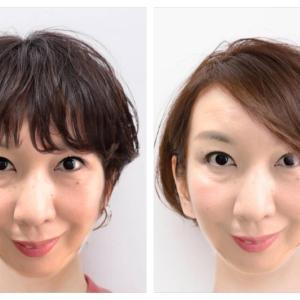 似合う髪型を見つけるオススメアプリはこれ!