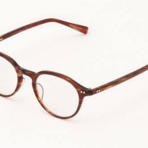 どんなメガネが自分に似合うのかがわかるセミナー
