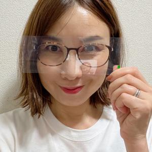 自分に似合うメガネってわかりますか?