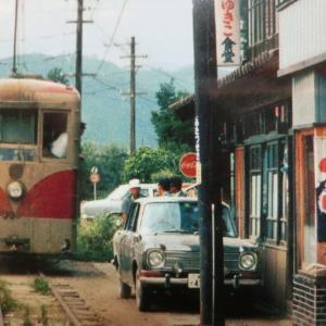 ★1963年バンダイ三菱コルト1000 生真面目なセダン ~ ブリキ自動車コレクションから066