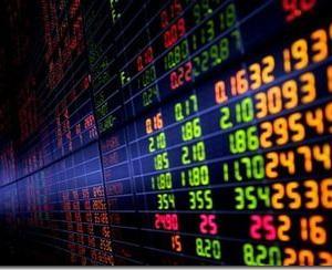 2015年6月5日 今日のビットコイン相場・戦略・解説