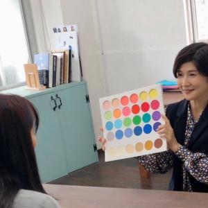 kyokoさんのビフォーアフター