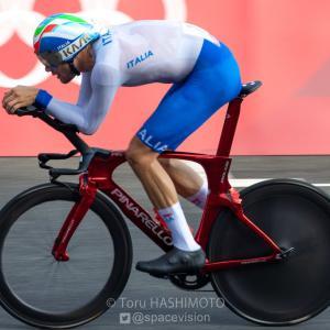 オリンピックはアンブッシュ・マーケティングに厳しい