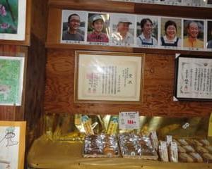 小泉さんにはもう一期、総理で頑張ってほしい。
