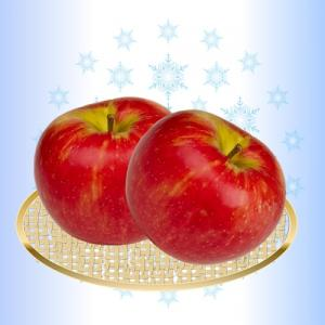 リンゴよあなたまでも アレルギー