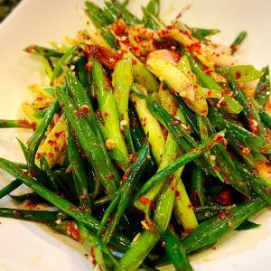 香港でホルモンが1番美味しい…と思う@漢城韓国餐廳