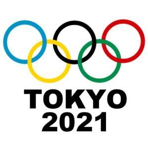 香港の選手も金メダルを獲得したことがあるんですよ