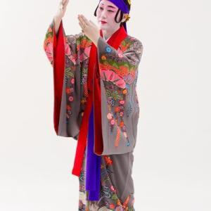 琉球舞踊家が伝授*沖縄蜜蝋でアロマクリーム