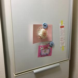 なぜ人は冷蔵庫を掲示板がわりに使っちゃうの?