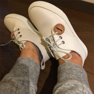 素敵な靴。