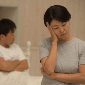 夫のセッ☆スが下手なこと、で悩んでいます。