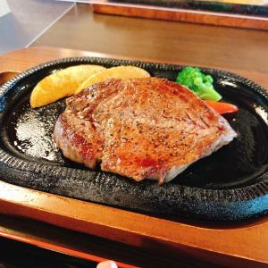 お肉を食べると消化に悪く、体に悪い!?