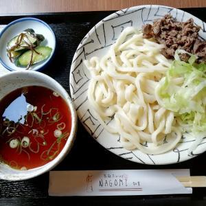 家庭Dining NAGOMI(2018年6月9日)