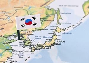 韓国のバイトは日本のバイトより優遇されているそうです。