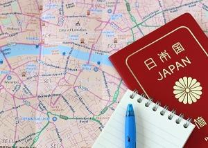 早期リタイア後の海外移住で生活しやすい国の傾向と特徴
