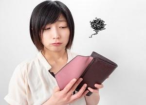 月収10万円の貧困女子の夢は風呂付きアパートに住むこと!