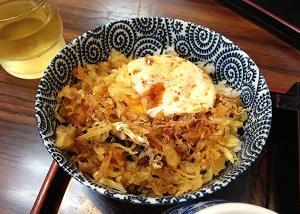 月収10万円の中年独身男の貧しすぎる食生活