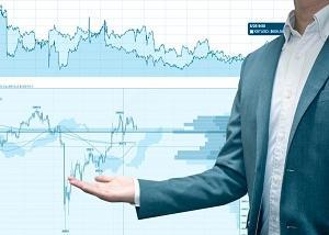 日経平均株価が大きく下がっても大して問題ないっしょ?