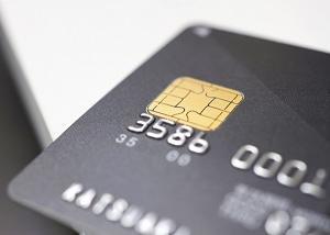 国民年金はクレジットカード払いでお得に節約する!