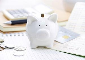 節約は楽しくやるのが一番ですが何かとストレスが溜まる!