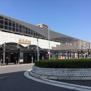 越谷市で業務~松浦行政書士事務所