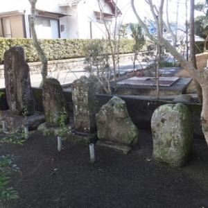 津神社はむかし公民館でした